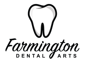 Farmington Dental Arts